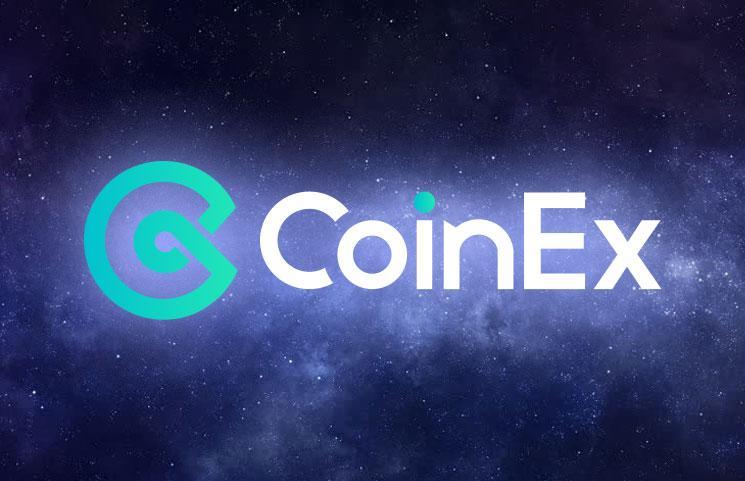 CoinEx добавила русский язык на платформу
