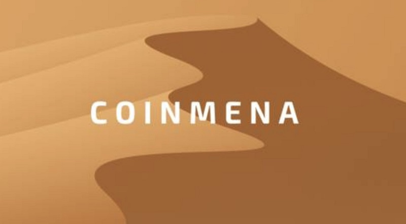 CoinMENA оформила лицензию в Бахрейне