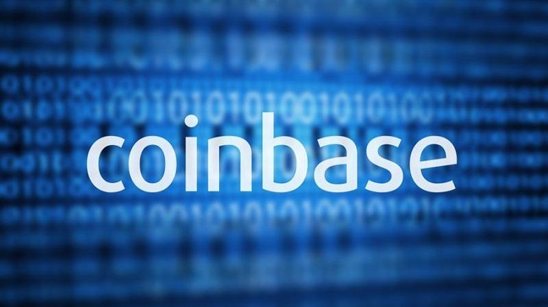 Биржа Coinbase купила стартап по крупным криптосделкам