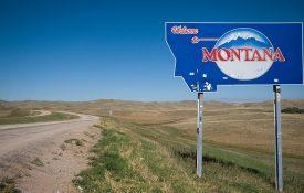 В Монтане собираются изменить зонирование для майнеров