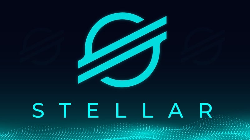 Застройщик из Германии выбрал Stellar для выпуска облигаций