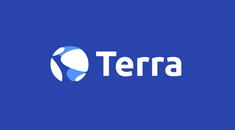 Экосистема стейблкоина Terra получила на развитие $25 млн.