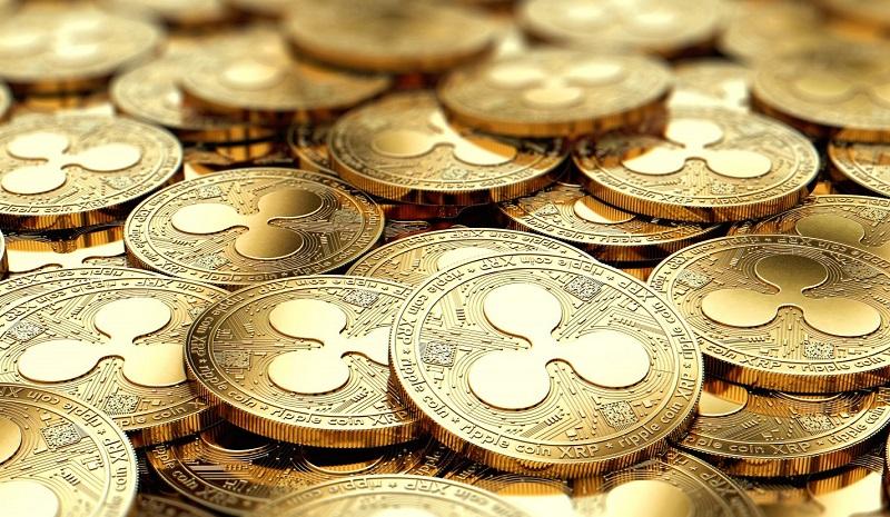Часть украденных у Livecoin монет оказались на KuCoin