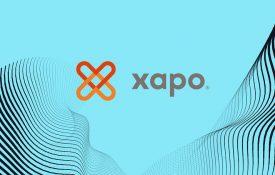 Кастодиальный сервис Xapo получает банковскую лицензию