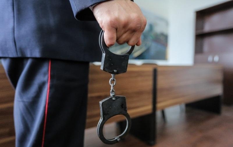 В Беларуси задержали двух хакеров, атаковавших криптобиржи