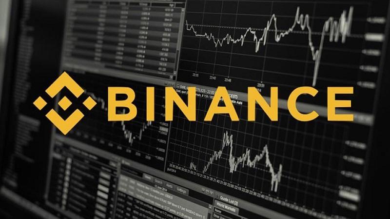Суд в РФ отменил решение о запрете работы сайта Binance