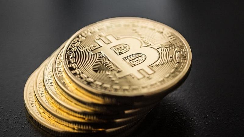 Участники рынка опционов допускают рост биткоина к $50 000