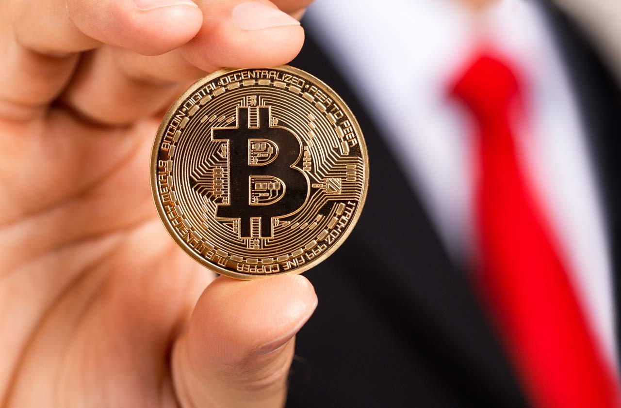 Миллиардер Говард Маркс изменил свое отношение к криптовалютам