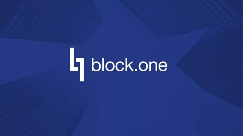 Компания Block.one сосредоточила биткоинов на $5 млрд.