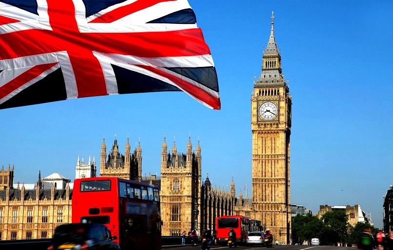 Британия намерена регулировать крипто по аналогии с обычными финансами