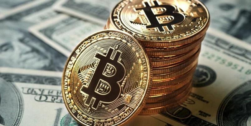 Все больше компаний будут инвестировать в биткоин, - мнение