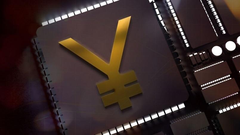 Шэньчжэнь планирует провести еще одно тестирование цифровой валюты
