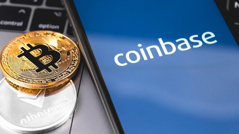 Coinbase инвестировала в создателя решений для майнинга Titan