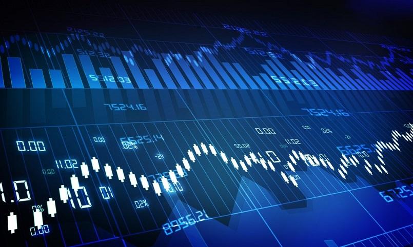 С начала года торги на децентрализованных биржах превысили $53 млрд.