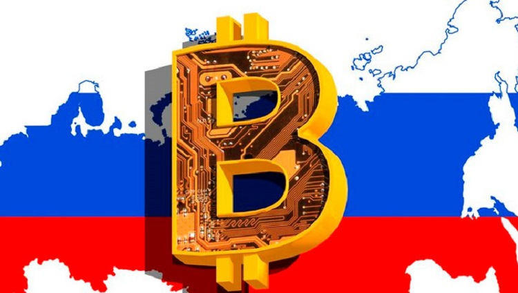 Исследование: 63% россиян хотят приобрести криптовалюты
