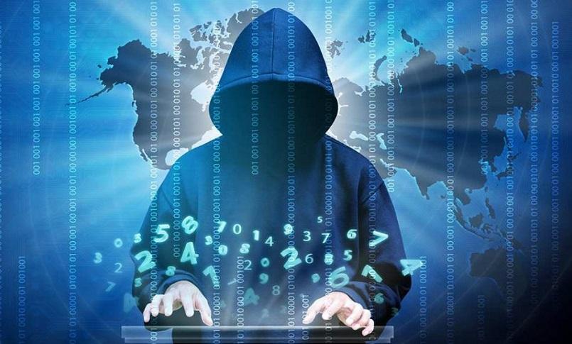 Хакеры опубликовали данные клиентов BuyUCoin