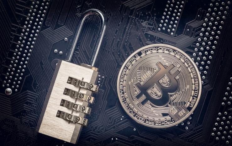 Пользователь случайно обнаружил ключи к биткоинам на $4 млн.