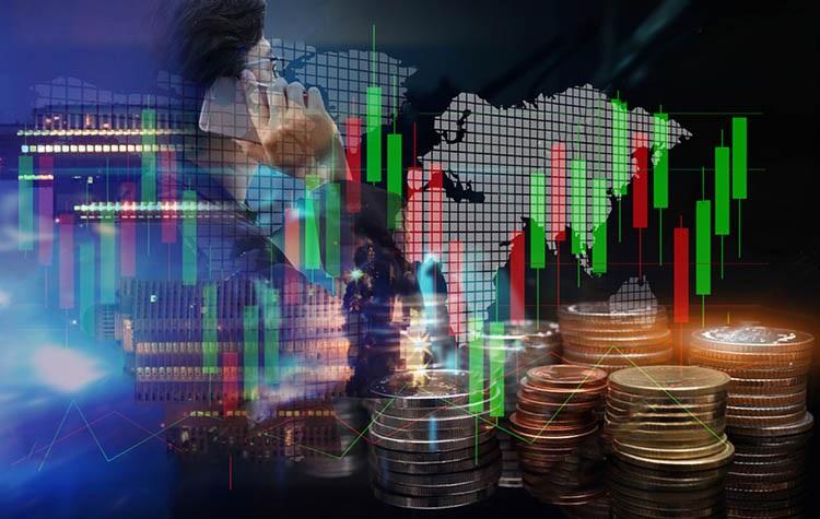 Аналитики Bakkt ожидают роста крипторынка до $3 трлн.