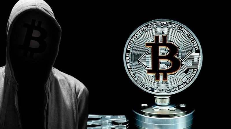 Эксперты рассказали, какие криптовалюты популярны у преступников