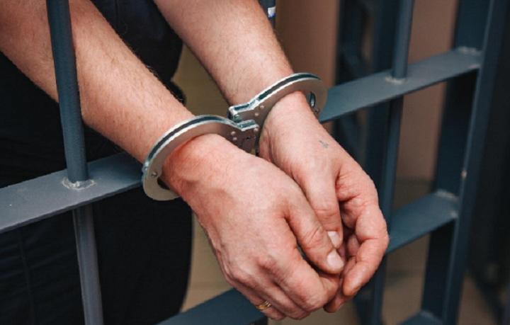 Владельца биржи RG Coins приговорили к тюремному сроку