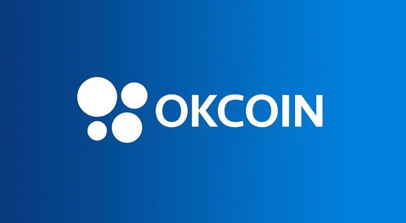 OKCoin будет поддерживать Lightning Network