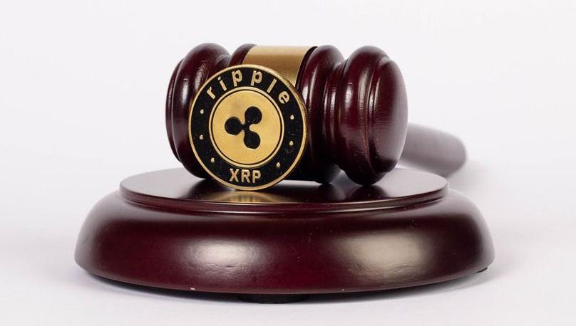 Против Ripple подали новый иск в США