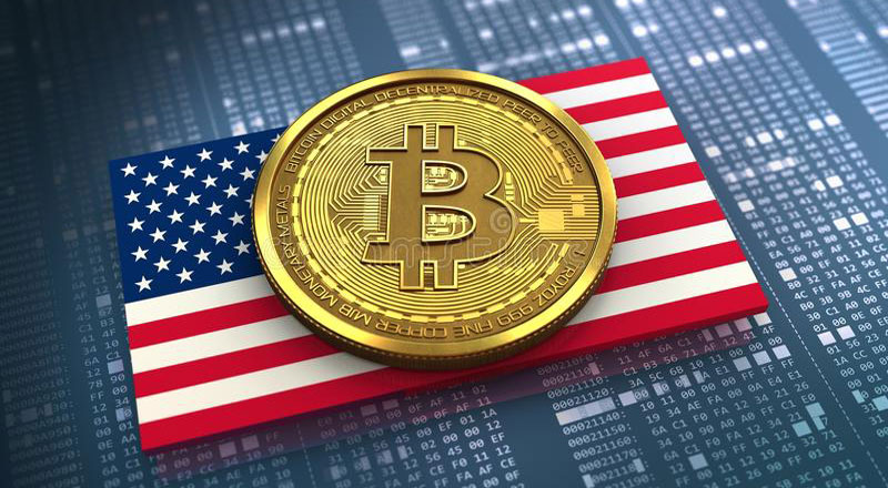 Мелкие банки могут оказаться за бортом в США из-за крипторегулирования