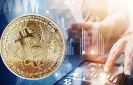 За год криптоинвесторы получили от стейкинга $20 млрд.