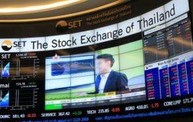 Фондовая биржа Таиланда запретила криптоторговлю на платформе