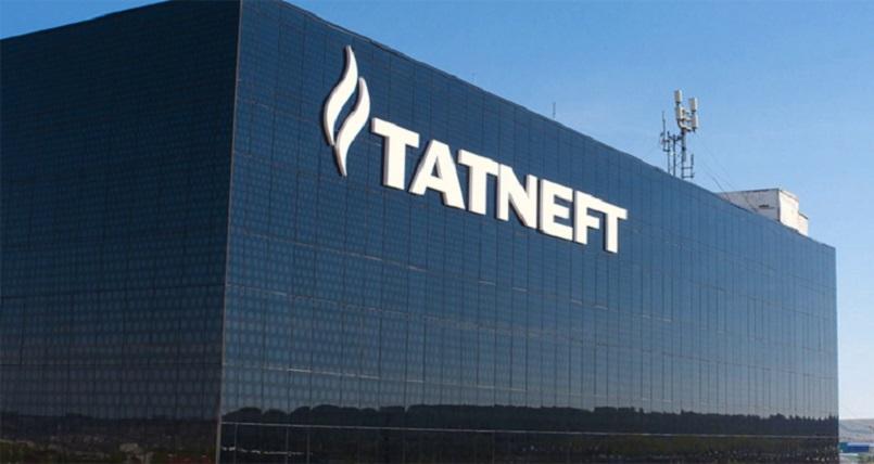 «Татнефть» может установить майнеры на своем предприятии