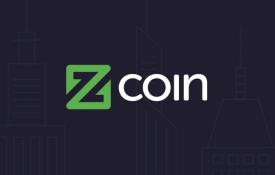 Сеть Zcoin пережила атаку 51%