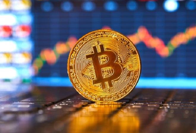 Фонд Миллера собирается инвестировать в биткоин