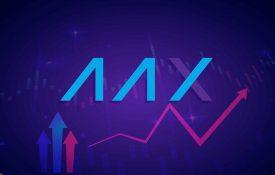 Биржа AAX выходит на русскоязычный рынок