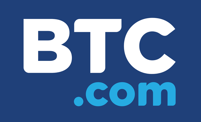 Джихан Ву продал майнинг-пул BTC.com