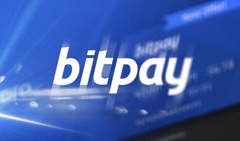 BitPay оштрафовали за нарушение санкций
