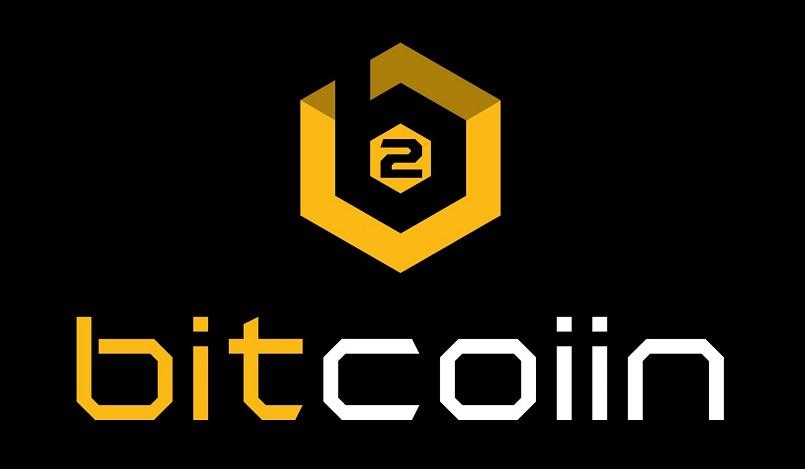 Стартап Bitcoiin2Gen «кинул» инвесторов на $11,4 млн.