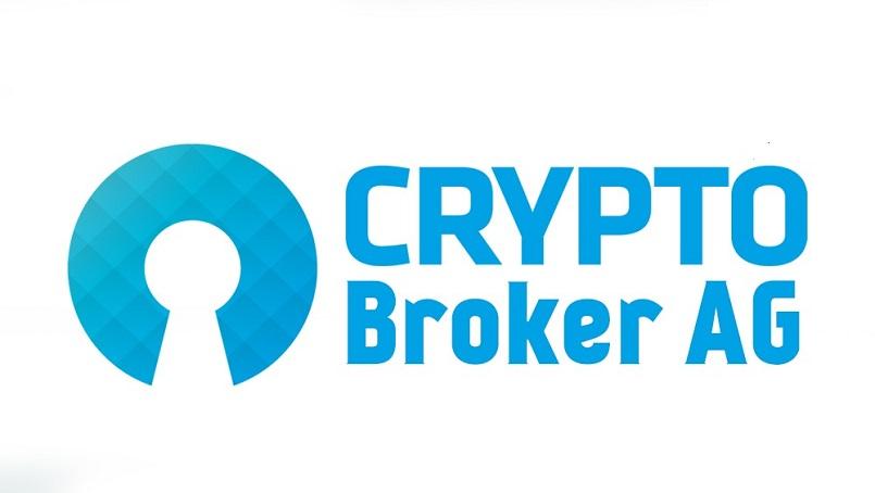 Crypto Broker AG теперь может торговать криптовалютой с банками