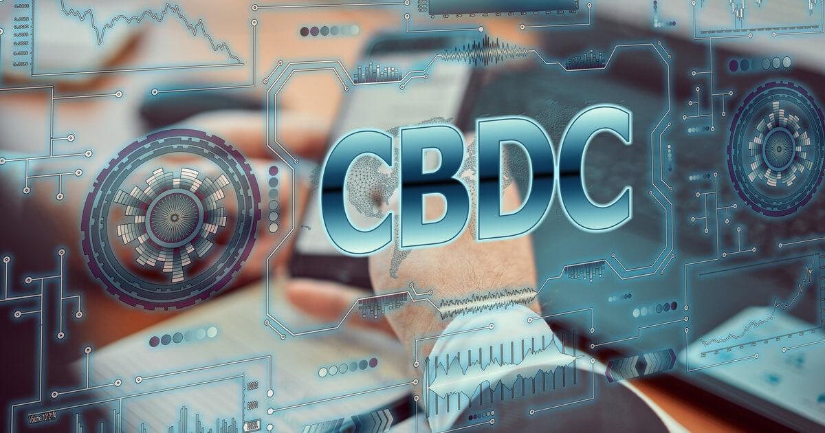 Мнение: У CBDC больше перспектив, чем у биткоина