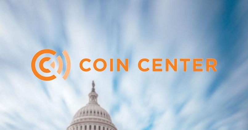 Джек Дорси предоставил $1 млн. проекту по защите криптоиндустрии