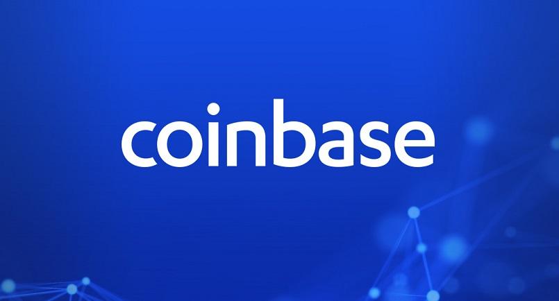 Coinbase обнародовала имена своих крупнейших акционеров