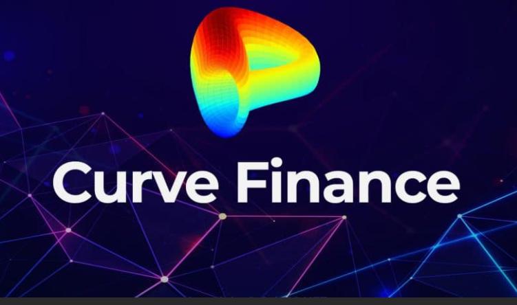 Curve Finance решила закрыть новый пул