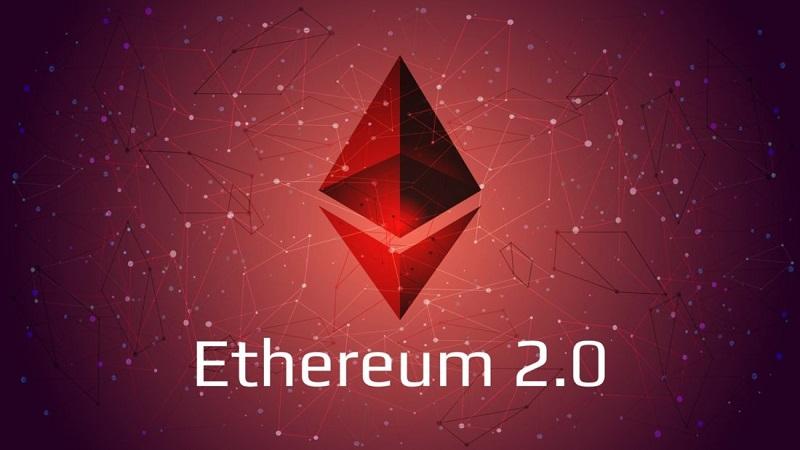 75 валидаторов оштрафовали в сети Ethereum 2.0