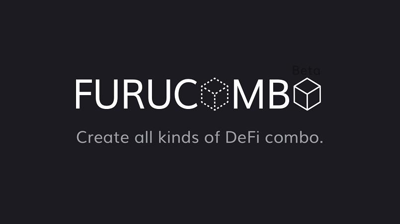 Хакеры взломали DeFi-проект Furucombo