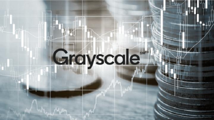 Активы Grayscale Investments превысили $30 млрд.
