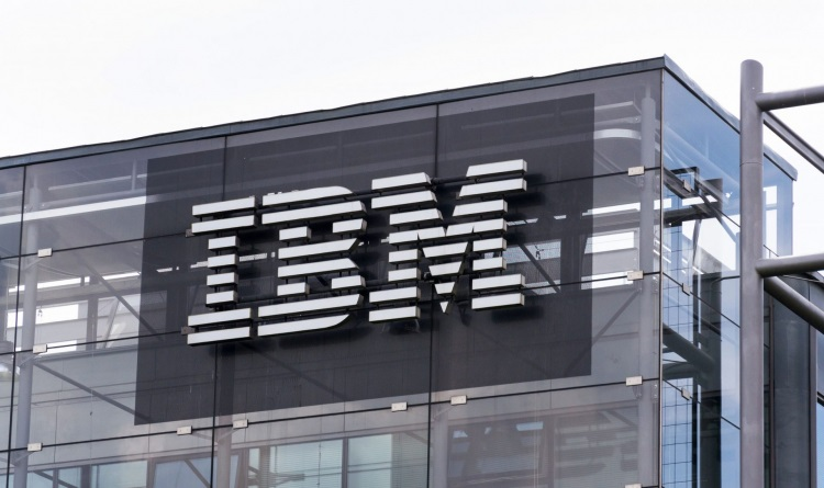 IBM уволил часть сотрудников в блокчейн-подразделении