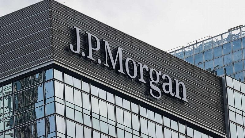В JPMorgan уверены, что корпорации не кинутся покупать биткоин
