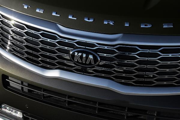 Хакеры атаковали KIA Motors America и потребовали выкуп в BTC