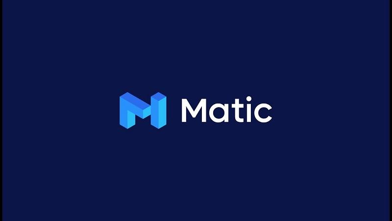 Разработчики Matic Network решили провести ряд изменений