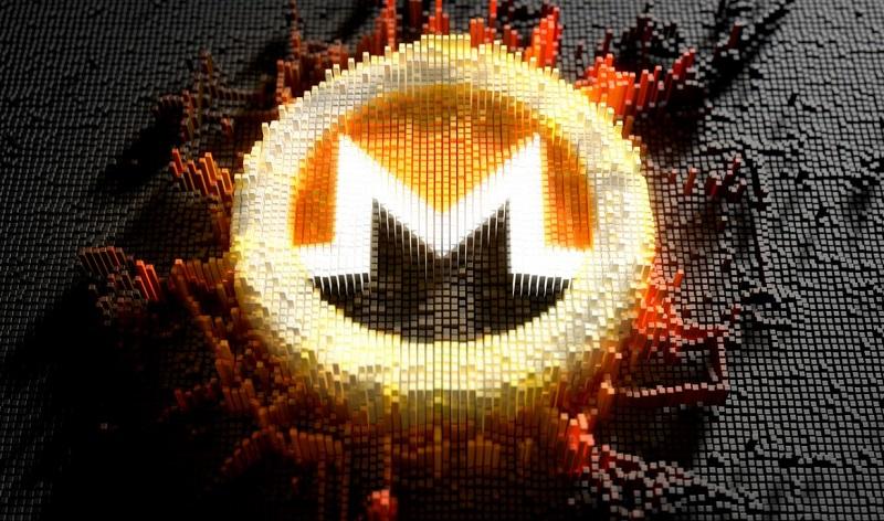 Сообщество Monero призвало Маска позволить покупать авто за XMR