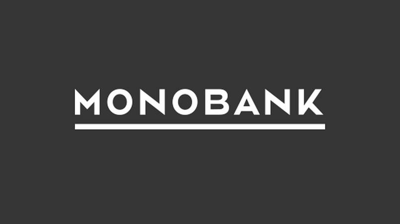 Monobank решил остановить SEPA-переводы от Binance